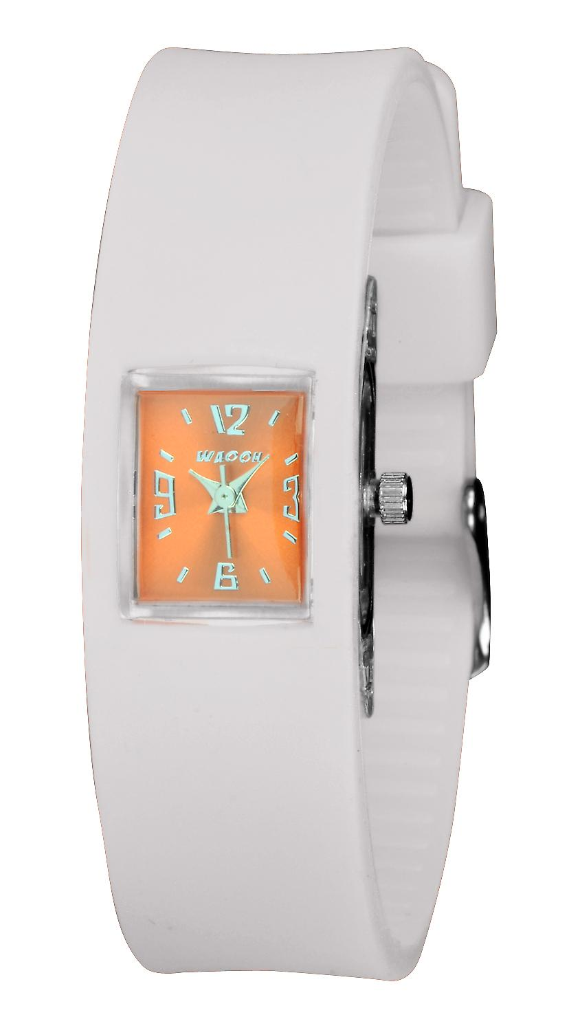 Waooh - RIBBON Watch Dial Color