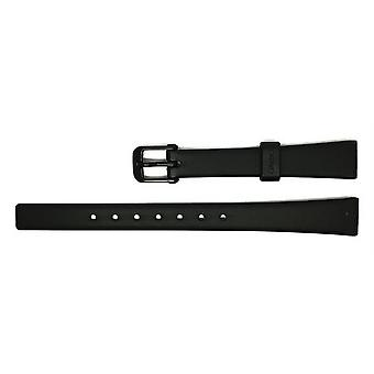 Casio L-2w-1, Lq-110mv, Lq-112mv Watch Strap 71605098