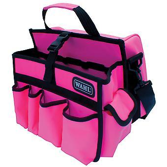 Wahl calda rosa Tool Bag