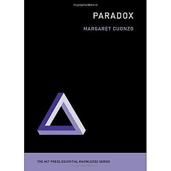 Paradox (MIT Press viktig kunnskap)