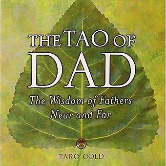 Tao av pappa: visdomens fäder och fjärran