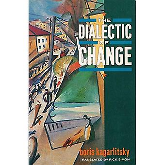 Dialectic of Change