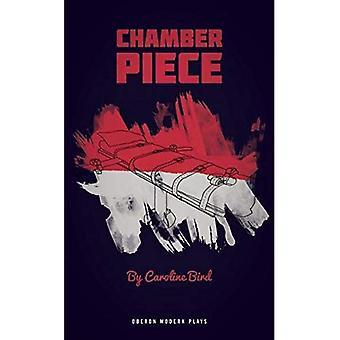 Chamber Piece (Oberon Modern Plays)
