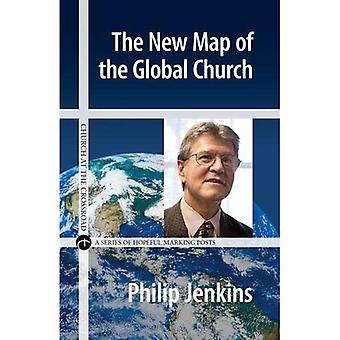 The New Map of the Global� Church