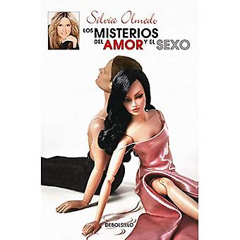 Los Misterios del Amor y El Sexo / Mysteries of Love and Sex