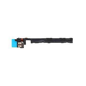 Genuine Google Pixel 2 XL - Volume & Power Key Flex - EBR84739901