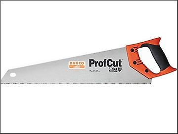 Bahco PC19 ProfCut Handsaw 480mm (19in) x GT7