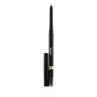 Yves Saint Laurent Dessin Des Levres The Lip Styler - # 26 L'argent - 0.35g/0.01oz