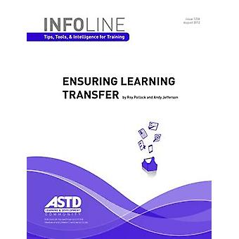 Ensuring Learning Together by Roy Pollock - Andy Jefferson - 97815628