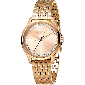 ESPRIT kvinnors klocka Ref. ES1L028M0085