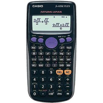 Casio FX-82DE PLUS