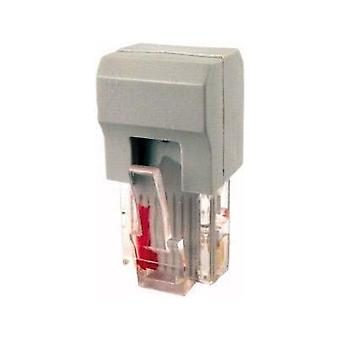 SPS bus connector Eaton easy NT-R 256281