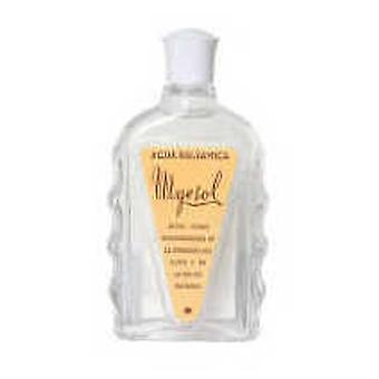 Andis Myrsol After Shave Agua Balsamica 180Ml (Hombre , Afeitado , After shaves)