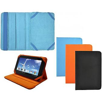 Sunstech Funda Universal Stand Folio 7