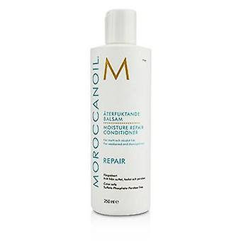 Moroccanoil Moisture Repair Conditioner - For Weakened and Damaged Hair - 250ml/8.5oz