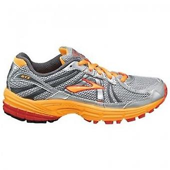 Adrenaline GTS Running Shoes Kids