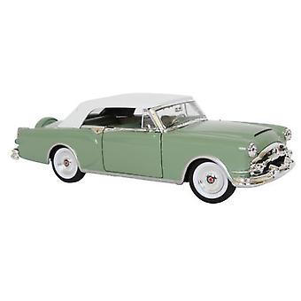 Legler Car Model  packard Caribbean  (Toys , Vehicles And Tracks , Mini Vehicles , Cars)