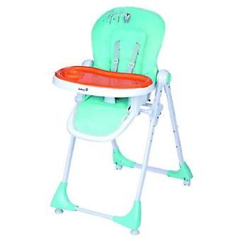 Safety 1St Happy Kiwi Trona Woods (Home , Babies and Children , Eat , Highchairs)
