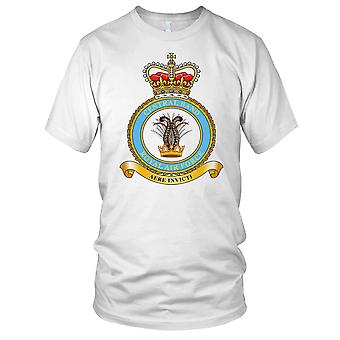 Central de Royal Air Force Band Royal Air Force para hombre camiseta