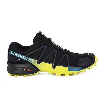 Salomon Speedcross 4 392398 universal all year men shoes
