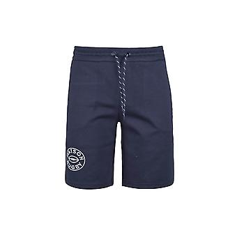 Rugby Division Drive Graphic Off Field Rugby Shorts