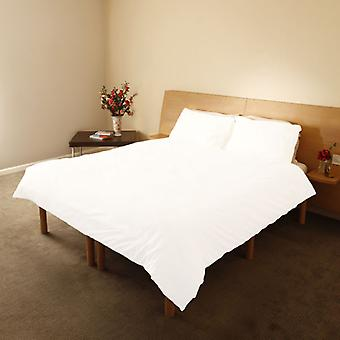 Easy-Fit Duvet White