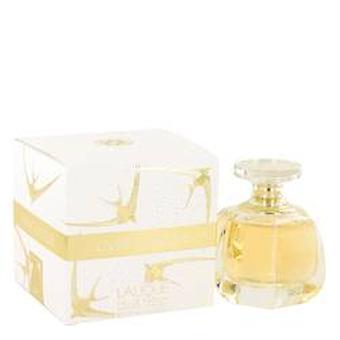 Lalique levende Lalique Eau de Parfum 100ml EDP Spray
