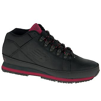 Neue Balance H754KR Herren trekking Schuhe