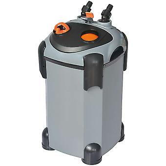 Ica Turbojet Outdoor Filter Max 850L / H