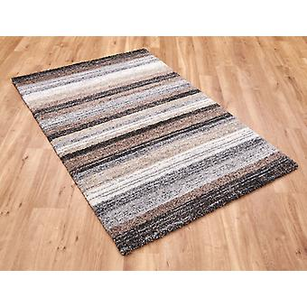 Mehari 023 0114 6258  Rectangle Rugs Modern Rugs