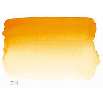 Sennelier L'Aquarelle Honey Based Artist Watercolour 10ml