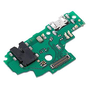 For Huawei honor 9 Lite charging socket micro USB dock Board Board parts new