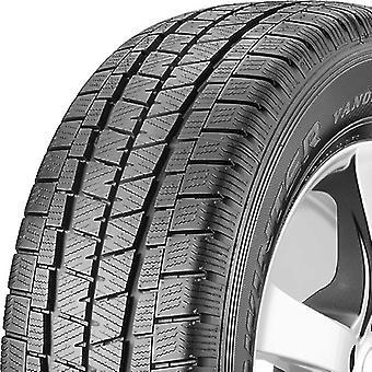 Winter tyres Falken EUROWINTER VAN01 ( 215/60 R17C 109/107T  )