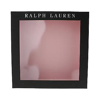 Ralph Lauren Midnight Romance Empty Container 8