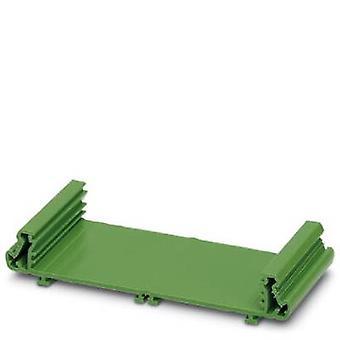 Phoenix Contact UM100-PROFIL 100CM DIN rail casing Plastic 1 pc(s)