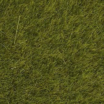 Grasslands XL Meadow NOCH 07100 Meadow