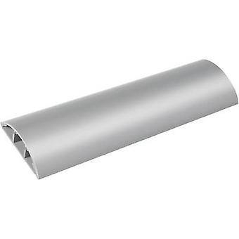 Brennenstuhl 1160650 (L x b x H) 100 x 7.5 x 1,7 cm 1 eller flere PCer grå