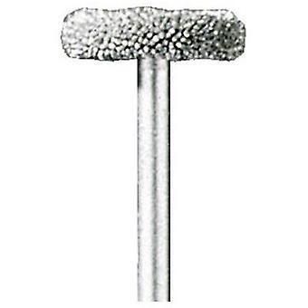 Bosch accesorios 2615993632 dentada carburo de tungsteno cuchilla 19 mm Dremel 9936 bola 19,0 mm caña diámetro 3.