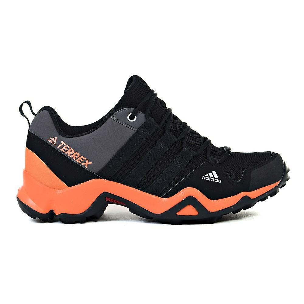Adidas Terrex AX2R CP K AC7984 trekking all year kids chaussures