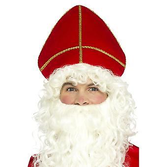 Hüte Saint Nicholas Mitra