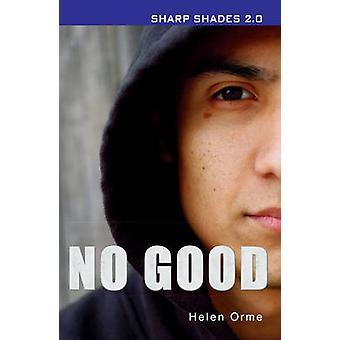 No Good - 9781781279939 Book