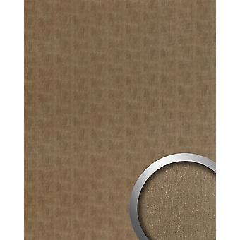 Wall panel WallFace 20200-SA