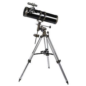 ROCKY Delux teleskop / Stargazer