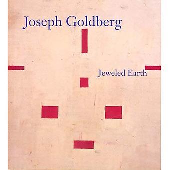 Joseph Goldberg: Jeweled Earth (Thomas T. Wilson) (Thomas T. Wilson Series)