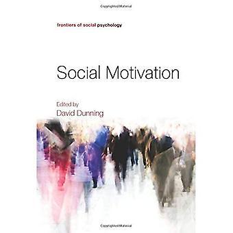 Motivation sociale