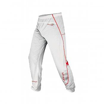 Desert Pants White/Grey Mens