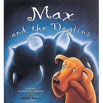 Max and the Doglins