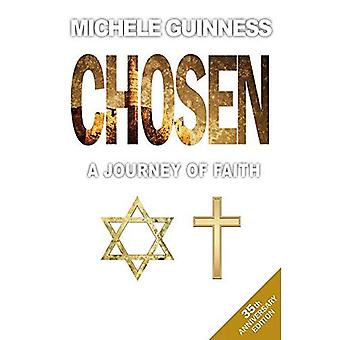 Chosen: Un cammino di fede