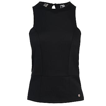 ONeill Mens Neo Tank Top Mesdames