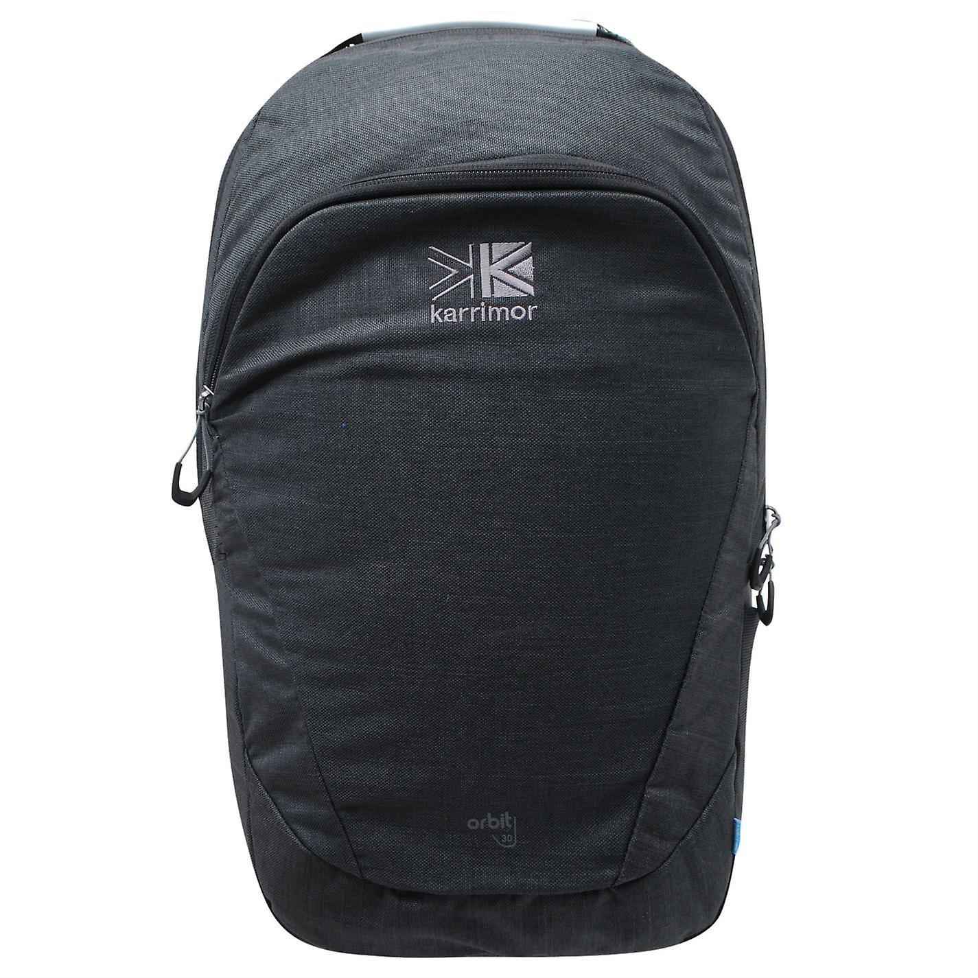 Karrimor Unisex Orbit 30 sac à dos
